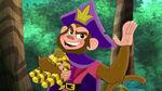 Zongo-Captain Jake's Pirate Power Crew!27