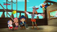Captain Quixote-Captain Quixote46
