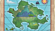 Map-Race-Around Rock01