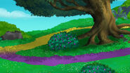 Purple Path-The Never Rainbow03