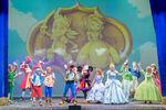 Disney-Junior-Live-Pirate-and-Princess-Adventure cast02