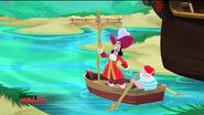 Hook&Smee-Izzy's Trident Treasure14