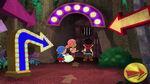 Hook's Treasure Cave-Plundering Pup01