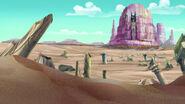 Pharaoh Valley -Rise of the Pirate Pharaoh1