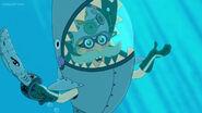 Undergear-Shark Attack25