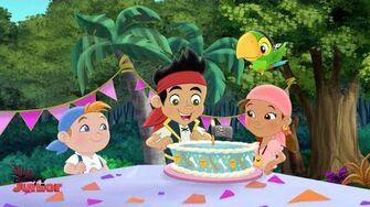 Jake_and_the_Never_Land_Pirates_Happy_Birthday_Jake_Song_Disney_Junior_UK