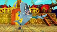 Undergear-Shark Attack35