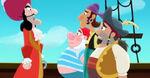 Hook&crew-Peter Pan Returns01
