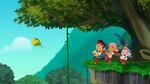 Jake&crew-Captain Hook's Lagoon05