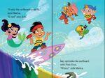 Surf in turf08