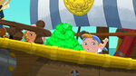 Izzy&Cubby-Captain Hook's Lagoon01