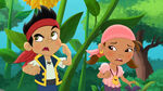 Jake&Izzy-The Never Rainbow01