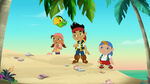 Jake&crew-Captain Hook is Missing!02