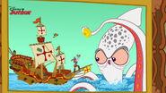 El Blanco-Captain Quixote31