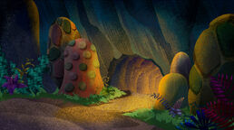 Cave of the Golden Twilight Treasure.jpg