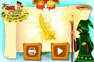 Destiny Sword-Jake's Never Land Rescue Game01