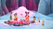 Groupshot-F-F-Frozen Never Land!02
