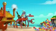 UndergearKing Crab&Louie-10