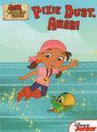 Pixie Dust Away!-book01
