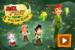 Jake&crew-Jake's Never Land Rescue Game07