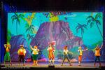 Jake&crew-Pirate and Princess Adventure06