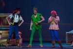 JakeIzzy&Peter-Disney-Junior-Live-Pirate-and-Princess-Adventure01