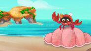 CrabLouie-Crabageddon!13