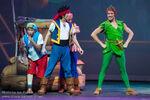 PeterJake&crew-Pirate and Princess Adventure02