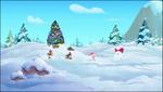 Hook&Crew-It's a Winter Never Land08