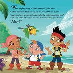 Jake&crew-Ahoy, Izzy!