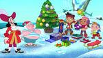 Groupshot-Hook's Merry Winter Treasure Hunt02