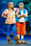 Izzy&Cubby-Disney-Junior-Live-Pirate-and-Princess-Adventure02