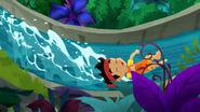 Jake-Captain Hook's Lagoon02