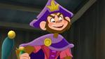 King Zongo-The Monkey Pirate King08
