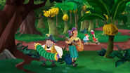 Hook&crew-Free Wheeling Fun01