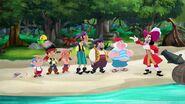 Groupshot- shipwreck beach