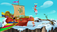 Jake&crew-Sail Away Treasure13