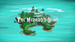 The Mermaid's Song.png