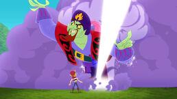 Dread-Dread the evil genie15.jpg