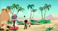 Jake&crew-Pirates of the Desert!17