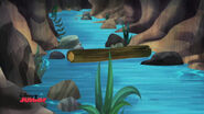 Roaring River-The Sword and the Stone02