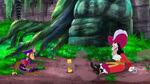 Zongo-The Monkey Pirate King18