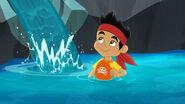 Jake-Captain Hook's Lagoon11