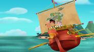Jake&crew-Sail Away Treasure21