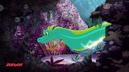 Storm Eel-Mer-Matey Ahoy!04
