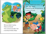 Jake-and-the-never-land-pirates-X mark the Croc page04