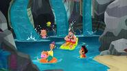 JakeSharkyIzzy&Bones-Captain Hook's Lagoon02