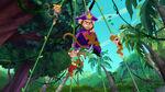 Zongo-Monkey Tiki Trouble06