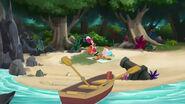 Hook&Smee-Yo Ho, Food to Go!16