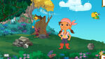 Jake and The Never Land Pirates-The Mystery Treasure Map05